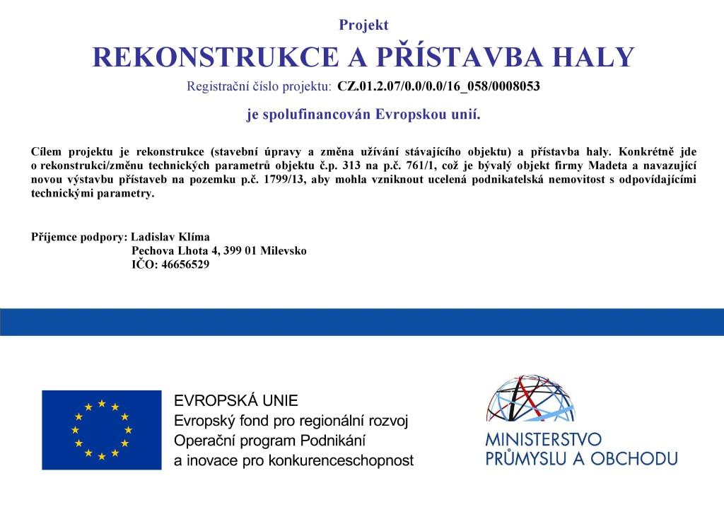 Plakat A3 - projekt hala Klima - na web-page-001